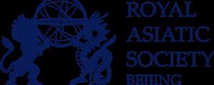 rasbj_logo