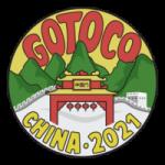 Gotoco 2021